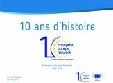 Définition européenne de la PME : Un sésame pour les aides publiques. Donnez votre avis !