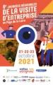 Journées Régionales de la Visite d'Entreprises en Pays de la Loire