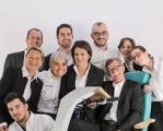 COTTOS MEDICAL lance une campagne de crowdlending