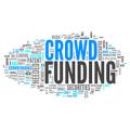 Première levée de fonds en crowdfunding pour Tiny Houses l'entreprise d'Alexis Laurent