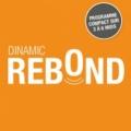 DINAMIC REBOND