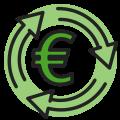 Les rendez-vous 2021 de l'économie circulaire en Pays de la Loire