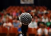 Conférence SILVER ECO sur le Salon des Entrepreneurs