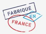 Grande Exposition Fabriqué en France des 3 et 4 juillet 2021 à l'Elysée