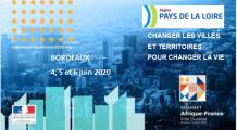 Sommet Afrique - France