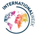 INTERNATIONAL WEEK - LES INSCRIPTIONS SONT OUVERTES !