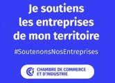 Evolution des aides destinées aux petites entreprises