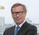 Jean-François Gendron, nouveau président de la CCI Pays de la Loire