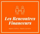 RETOUR SUR LA RENCONTRE BAILLEURS SOCIAUX