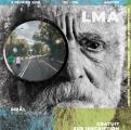 Présentation du projet Longévité, Mobilité, Autonomie (LMA)