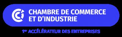 Contributions des CCI des Pays de la Loire au SRDEII