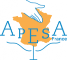 APESA : dispositif de soutien psychologique aux dirigeants