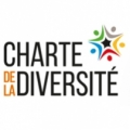 TOUR DE FRANCE DE LA CHARTE DE LA DIVERSITÉ