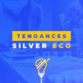Tendances Silver Eco