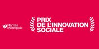 PRIX DE L'INNOVATION SOCIALE 2018