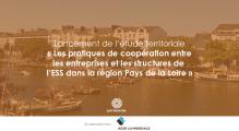 Comment les entreprises s'engagent-elles en faveur du territoire des Pays de la Loire ?