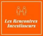 RETOUR SUR LES CONFERENCES DES FINANCEURS 49, 53 & 72