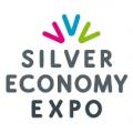 Silver Académie 2017, le prix des lauréats  des Silver Régions