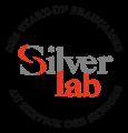 Retour sur le Silver Lab du Forum des Seniors