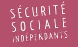 Sécurité sociale des indépendants / Aide financière exceptionnelle
