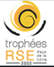 12ème édition des Trophées RSE Pays de la Loire