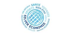 DEVENEZ ACTEUR de la SILVER Economie - La Roche/Yon Agglomération