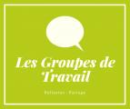 International Week Nantes