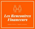 RETOUR SUR LA CONFERENCE DES FINANCEURS DU 44